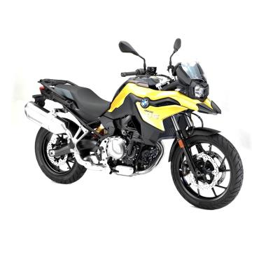 harga BMW Motorrad F 750 GS Sepeda Motor [Off The Road] Blibli.com