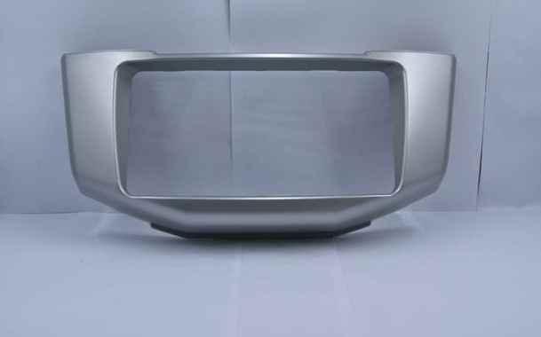 harga OEM Frame Panel Tape Toyota Harrier 08-14 Blibli.com