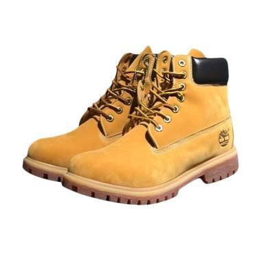 Daftar Harga Sepatu Keren Cewe Timberland Terbaru Desember