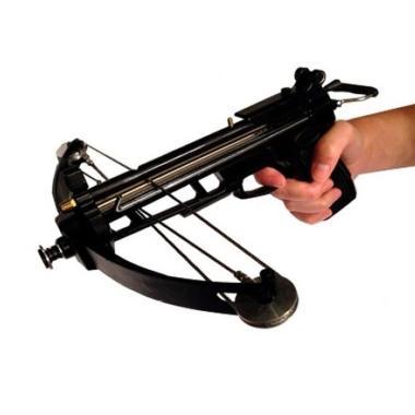 harga Armor Military Crossbow Compact Strip for Berburu or Memancing Blibli.com