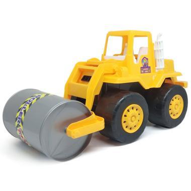Jual Permainan Mobil Mobil Anak Anak Online Baru Harga Termurah Agustus 2020 Blibli Com