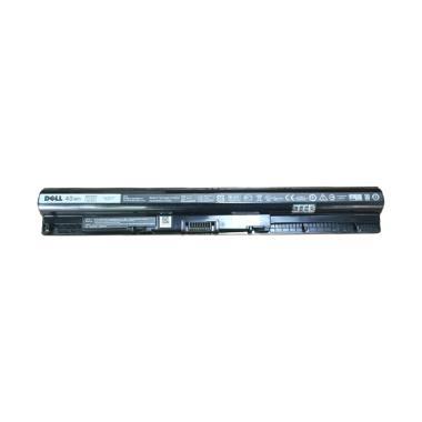 harga DELL M5Y1K Baterai Laptop for Dell Inspiron 3451/3458/3551/3458/5458/14-3000/14-5000/15-3000 [Original] BLACK Blibli.com