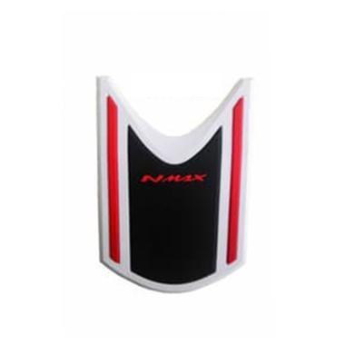 harga IEJIMO Front Fender Protector Aksesoris Motor for Yamaha Nmax WHITE BLACK Blibli.com