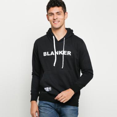harga BLANKER True Type Jaket Hoodie Pria Blibli.com