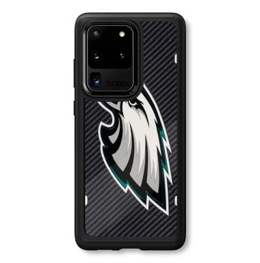 harga Supercase N Casing Hardcase Samsung Galaxy S20 Ultra EAGLES NFL W5366 Blibli.com