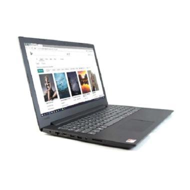 harga Lenovo IP 330-14IKB-8LID-X1 i5 8250 [4GB/1TB/ 530 2GB/ W10 14.0/ DVD/  BLG] Blibli.com