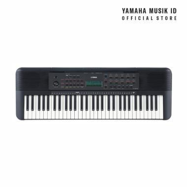 harga Yamaha PSR-E273 Portable Keyboard Blibli.com