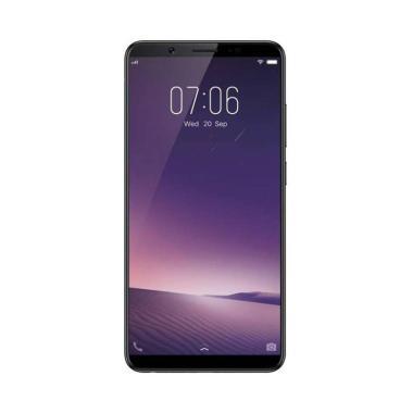 VIVO V7 Plus Smartphone [64GB/ 4GB]