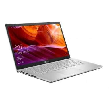 harga Asus M409DA-31501TS/31502TS Athlon 3150U 8GB 512ssd W10+OHS 14.0 SLV SILVER Blibli.com