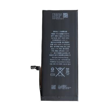 harga OEM Baterai Handphone for iPhone 6 Plus/ A1524/ A1522 [2915 mAh] Blibli.com