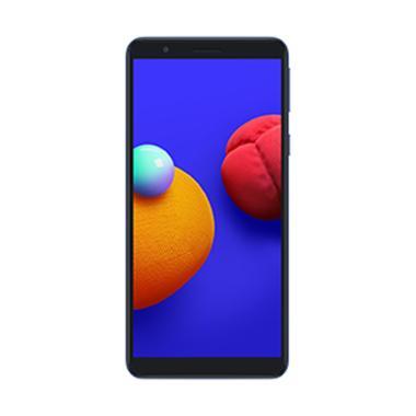 Samsung Galaxy A01 Core Smartphone [1GB- 16GB]