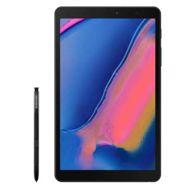 harga Samsung Galaxy Tab A 8.0 with S Pen 2019 [SM-P205/3GB/32GB] Blibli.com