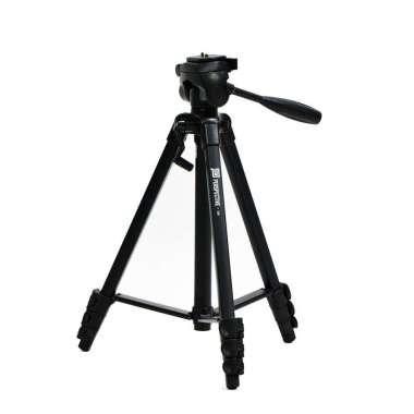 Perspective Lightweight Tripod PL-04