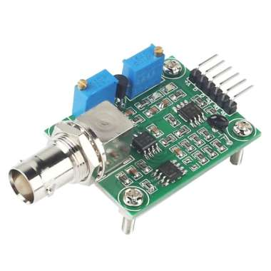harga Liquid PH Valve Detection Regulator Sensor Module PH 0-14 for Arduino Blibli.com
