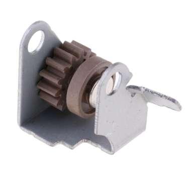 harga Printer Room Fuser Drive 14T  with Metal Holder For HP5100 Printer - Blibli.com