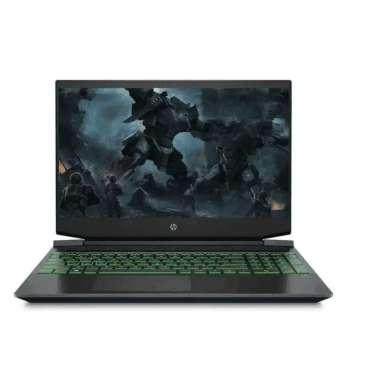 Jual Laptop Gaming Hp Pavilion 15 Terbaru Harga Murah Blibli Com