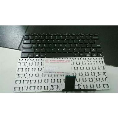 harga Keyboard LENOVO Ideapad 310-14 310-14ISK 310S-14 V310-14ISK V310-14IKB Multicolor Blibli.com