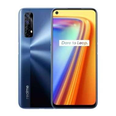 harga Realme 7 8/128GB Smartphone Garansi Resmi Blibli.com