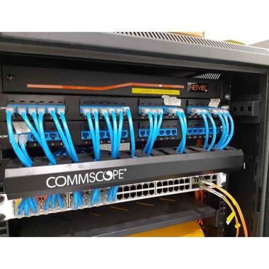 harga IP Public Static untuk Remot Web Server VPN Interkoneksi Mikrotik Blibli.com