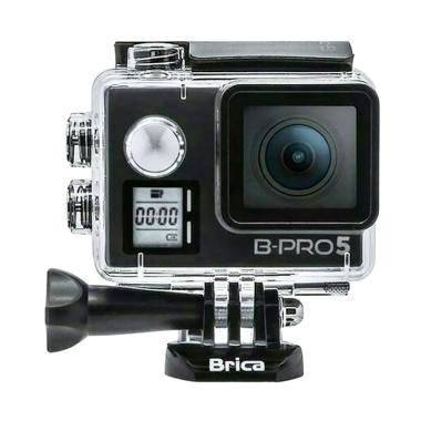 https://www.static-src.com/wcsstore/Indraprastha/images/catalog/medium//950/brica_brica-b-pro-5-ae2s-alpha-edition-4k-action-cam---black_full04.jpg