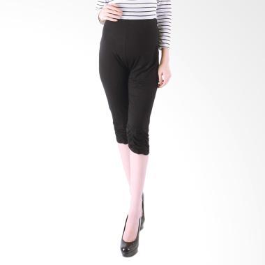 Beli Celana Legging Ibu Hamil Eve Maternity Online Maret 2020 Blibli Com