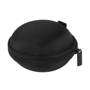 https://www.static-src.com/wcsstore/Indraprastha/images/catalog/medium//950/mine-case_mine-case-bulat-pouch-for-earphone---black_full04.jpg