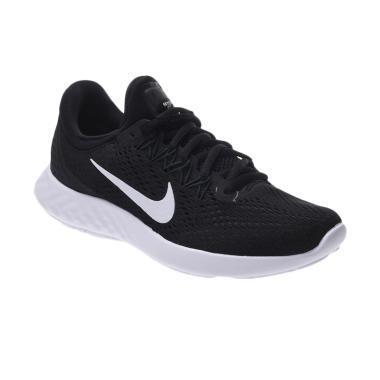 Nike Wmns Lunar Skyelux 855810-001 Sepatu Lari