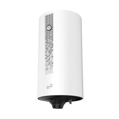 Polaris Water Heater D30-08HV Pemanas Air Elektrik