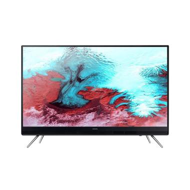 Samsung 40J5000 LED TV [40 Inch/Khusus JABODETABEK]