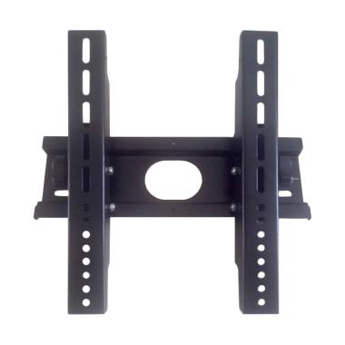 Hiro Universal Bracket TV LED or LCD [15 - 42 Inch]