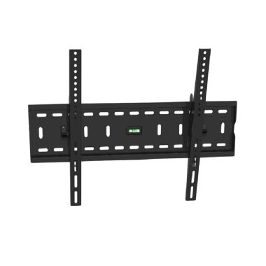 https://www.static-src.com/wcsstore/Indraprastha/images/catalog/medium//951/oximus_oximus-6429-aquila-bracket-tv--32-inch---65-inch-_full02.jpg