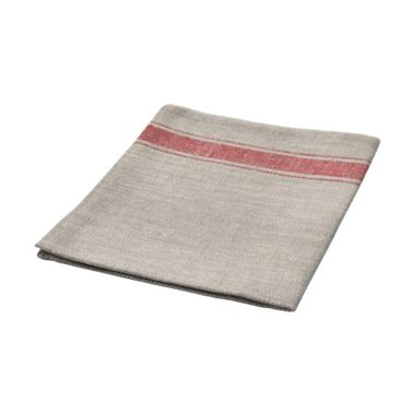 Ikea Vardagen Tea Towel - Cream [50x70 cm]
