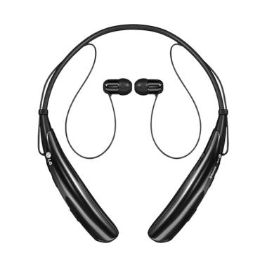 Jual Headset Bluetooth Hbs 730 Terbaru Harga Murah Blibli Com
