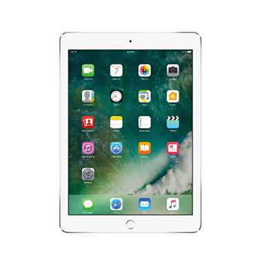 Apple iPad Air 2 16 GB Tablet - Silver [Wifi Only]