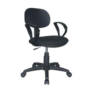 FCENTER OR Seat & Arm Kursi Kantor  ... kerto Kebumen Purbalingga