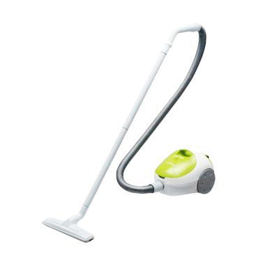 Panasonic MC-CG300X546 Dry Vacuum Cleaner