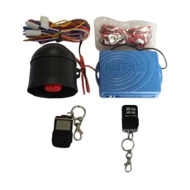 Raiton B-3 Remote Alarm Mobil Universal