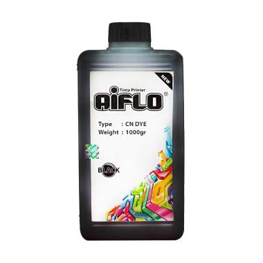 https://www.static-src.com/wcsstore/Indraprastha/images/catalog/medium//955/aiflo_aiflo-tinta-printer-for-canon---black--1-liter-_full02.jpg