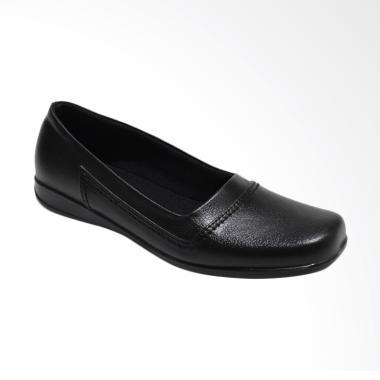 Jual Sepatu Wanita Kerja Terbaru - Harga Murah  1bf3480462