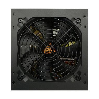 https://www.static-src.com/wcsstore/Indraprastha/images/catalog/medium//957/digital-alliance_digital-alliance-psu-400-watt---hitam_full04.jpg