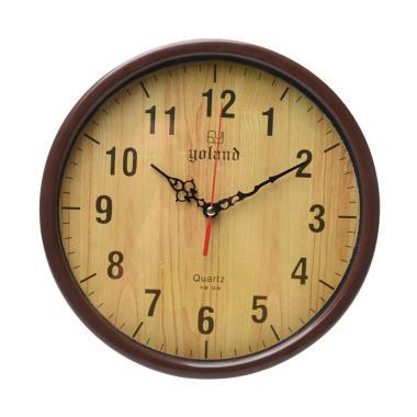 Daftar Produk Harga Jam Yoland Rating Terbaik   Terbaru  ee9459991f