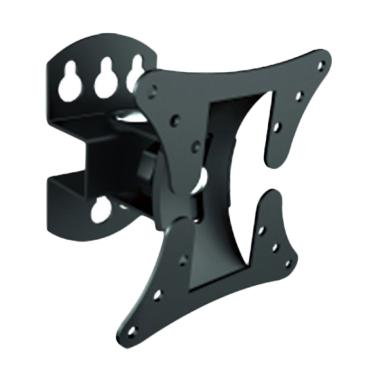 Bervin BWB-A1029 Adjustable Wall Bracket TV [13-29 Inch]