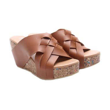 https://www.static-src.com/wcsstore/Indraprastha/images/catalog/medium//958/dr-kevin_dr-kevin-27340-women-wedges-sandals---brown_full06.jpg