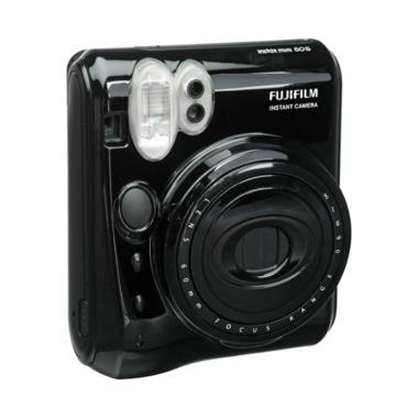 Fujifilm Instax Mini 50S Kamera Pocket