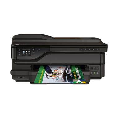 https://www.static-src.com/wcsstore/Indraprastha/images/catalog/medium//958/hp_hp-officejet-7612-wide-format-e-all-in-one-printer_full02.jpg