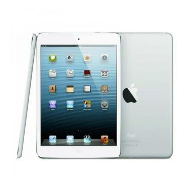 Jual Apple iPad Air 2 128 GB Tablet - Silver [Wifi Only] Harga Rp 8979000. Beli Sekarang dan Dapatkan Diskonnya.