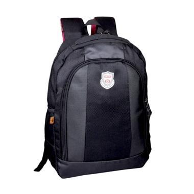 Cbr Six BTC 839 Tas Punggung Adrian Backpack