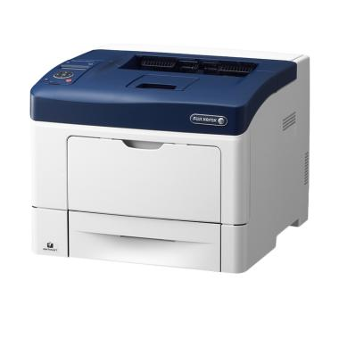 Fuji Xerox DocuPrint 3105 Printer