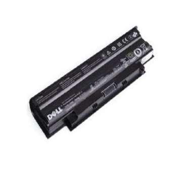 harga ORI Baterai Dell Inspiron 14R 15R 17R N4010 N4010D N4110 N4050 N5030 Hitam Blibli.com