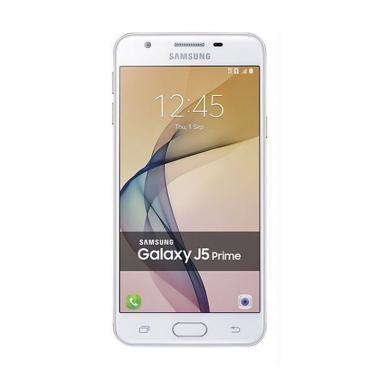 Samsung Galaxy J5 Prime G570Y Smartphone